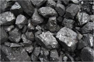 contain magnetic ore