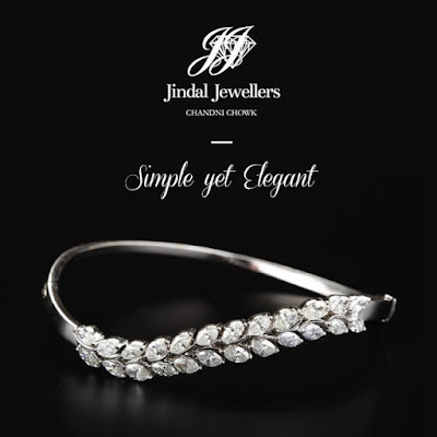 jindal-jewellers, diamond-jewellers