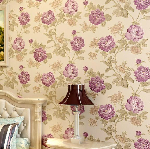 11 Desain Motif Wallpaper Dinding Yang Bisa Menjadi Pilihan | Pengadaan  (Eprocurement)