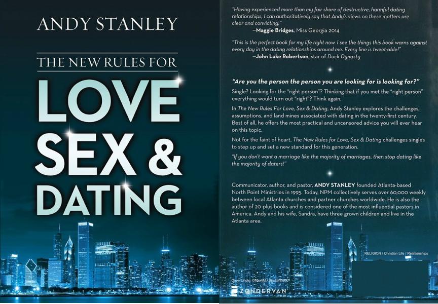 Stanley dating