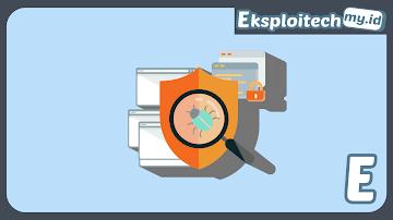 Adware & Spyware