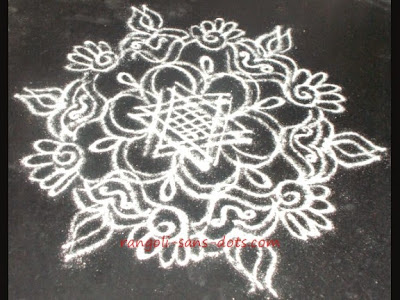 simple-double-line-kolam-1d.jpg