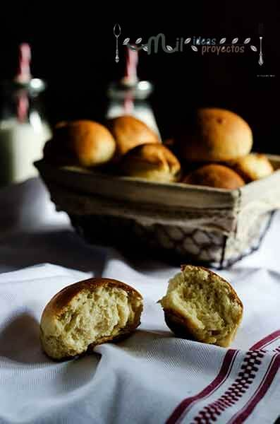 panecillos-santa-clara-recetas-conventos4