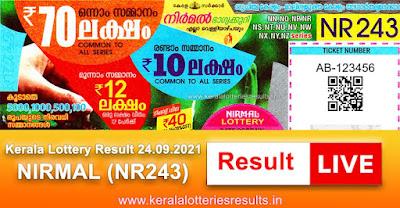 kerala-lottery-result-24-09-2021-nirmal-lottery-results-nr-243-keralalotteriesresults.in