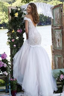 rochie-de-mireasa-eleganta-3