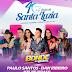 Prefeitura de Coronel João Sá(BA) anuncia atrações para o tradicional festejo de Santa Luzia no povoado Gasparino