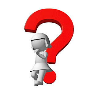 Jelaskan yang dimaksud dengan masalah penelitian - Dalam pengertian umum, masalah penelitian adalah suatu pertanyaan atau pernyataan yang menyatakan tentang situasi yang memerlukan pemecahan melalui penelitian, atau keputusan atau perlu didiskusikan.   Secara lebih spesifik, masalah penelitian merupakan pertanyaan yang menanyakan hubungan antar variabel penelitian.   Pengertian lain menunjukkan bahwa masalah merupakan kesenjangan antara situasi yang diharapkan dengan situasi yang ada. Dapat juga dikatakan sebagai kesenjangan antara tujuan yang ingin dicapai dengan keterbatasan alat dan sumberdaya yang dimiliki untuk mencapai tujuan tersebut.   Masalah juga dapat dikatakan sebagai kesenjangan antara teori dan praktik.   Untuk menjadi suatu masalah penelitian khususnya penelitian survei, harus memenuhi beberapa kriteria sebagai berikut: Suatu masalah penelitian harus menggambarkan hubungan antara dua variabel atau lebih. Walaupun tidak merupakan suatu keharusan bahwa suatu masalah harus dinyatakan dalam bentuk pertanyaan, akan tetapi banyak ahli penelitian menyarankan bahwa masalah penelitian hendaknya dinyatakan dalam bentuk pertanyaan. Mengapa dalam bentuk pertanyaan? Suatu masalah penelitian yang dinyatakan dalam bentuk pertanyaan akan lebih mengarahkan pada jawaban yang diharapkan. Dengan bentuk pertanyaan, jawabannya akan lebih jelas dan langsung pada sasarannya. Suatu masalah penelitian memerlukan pengujian secara empirik. Pengujian empirik berarti bahwa pemecahannya dilandasi oleh bukti-bukti empirik yang diperoleh dari lapangan, dengan jalan mengumpulkan data yang relevan.  Kemudian Untuk lebih jelasnya, silahkan baca terus sampai bawah.  #1 Apakah yang dimaksud dengan masalah penelitian :  Suatu kesenjangan antara harapan dengan kenyataan, perundang-undangan dengan pelaksanaan, peraturan dengan implementasinya, teori dengan praktik, sehingga menarik minat dan perhatian untuk diteliti.  #2 Bagaimana cara mengadakan penelitian dalam upaya memecahkan masalah pen