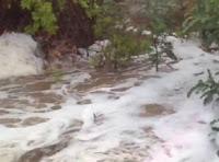 Paraíba recebe chuvas e moradores comemoram