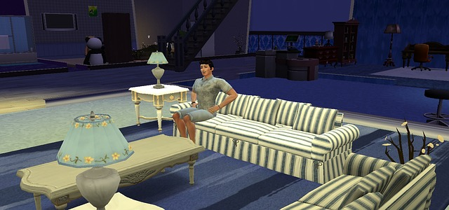 Do you have to pay real money for everything in the Sims 4 | Price Of Sims 4 Expansion Packs.