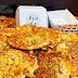 Конкурент перепічки: в столиці презентували пиріг Kyiv Pie - сайт Голосіївського району
