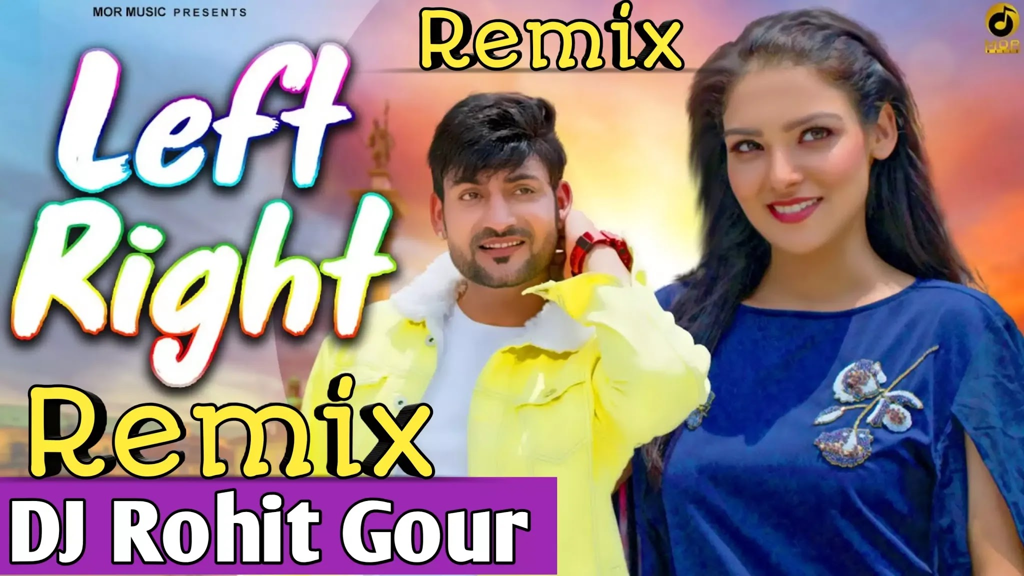 Kamar Teri Left Right Hale Dj Remix Song Download.