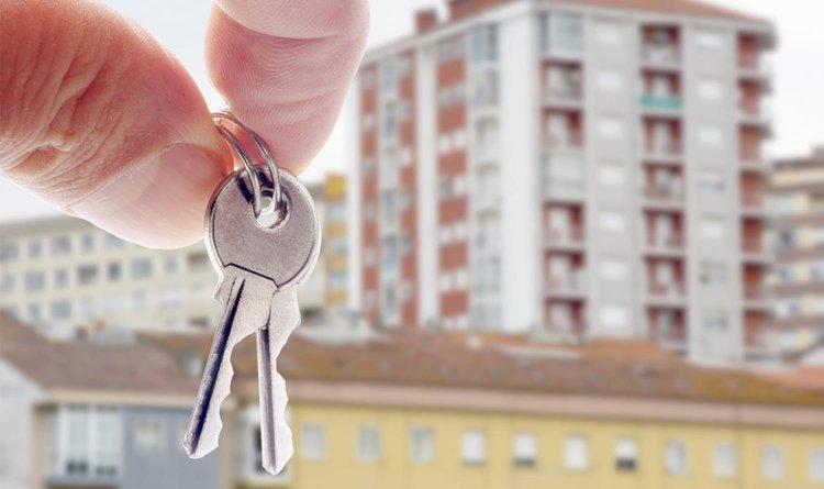 Cambios en el Real Estate, el empleo y su impacto sobre el crédito hipotecario