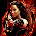 The Hunger Games: Catching Fire (2013) - The second installment in the Hunger Games film quadrilogy