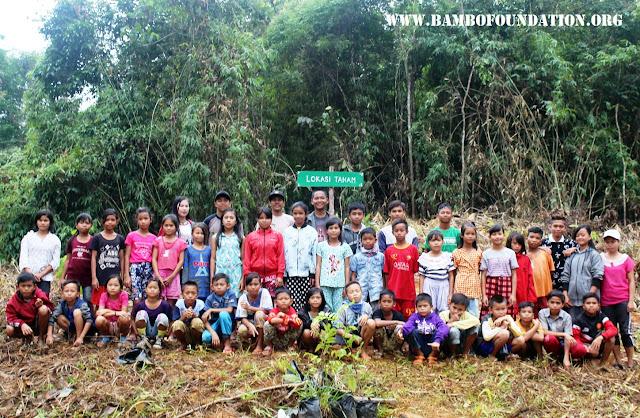 Sahabat Alam Borneo