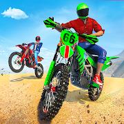 Bike Stunts 3D  GRATIS ESTE GENIAL JUEGO DE MOTOS