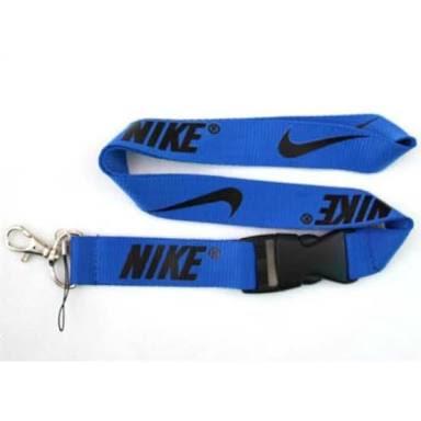 Jual tali lanyard Murah Nike