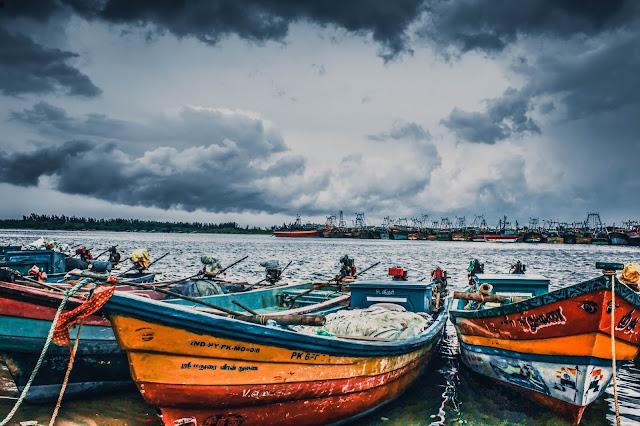 City-Wise Weather Forecast 1st - 7th April 2020: Mumbai Weather, Delhi Weather, Kolkata Weather, Chennai Weather