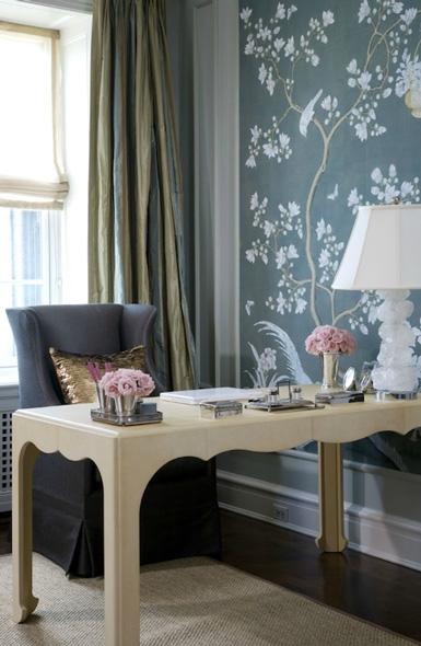 Bridget's Design on a Dime Zebra Bedroom Decor ...
