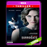 The Sinister Surrogate (2018) AMZN WEB-DL 1080p Latino