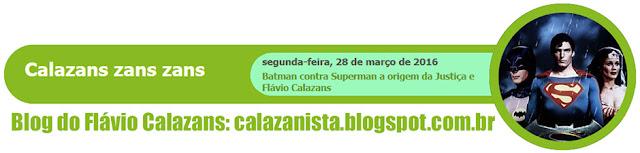 http://calazanista.blogspot.com.br/2016/03/batman-contra-superman-origem-da.html