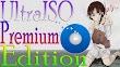 UltraISO Premium Edition 9.7.2.3561 Full Version