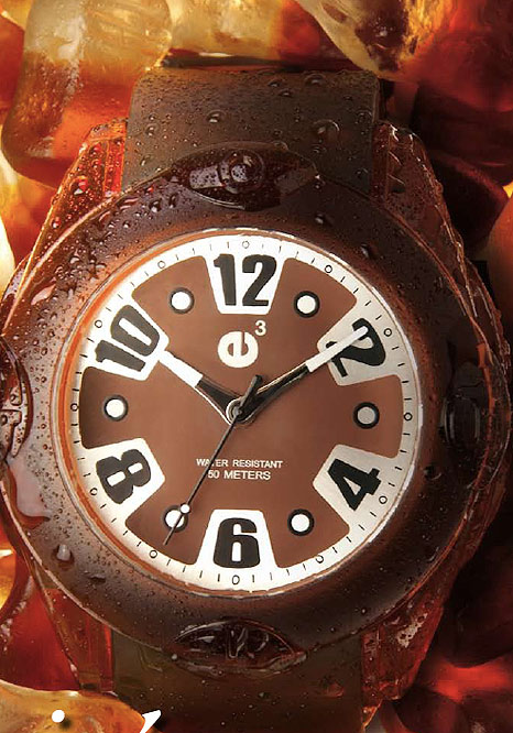 Watchismo times tendence watches taking watch design to for Watchismo