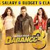 Dabangg 3 Release Date | Dabangg 3 director,