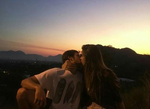 اشعار حب وصور رومانسية