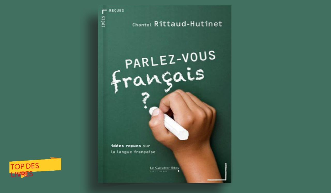 Télécharger : Parlez-vous Français ? En pdf