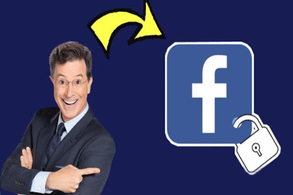 أداة جديدة للتحقق مما إذا كان حسابك في قائمة 533 مليون حساب فيسبوك المسربة