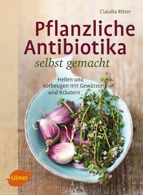 Pflanzliche-Antibiotika-selbst-gemacht-Steiermarkgarten