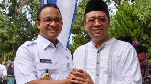 Politisi PKS Kandidat Kuat Capres dari Indonesia Timur, Lihat Surveinya!