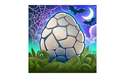 download Merge Dragons!  + Mod