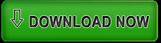 Happn app download