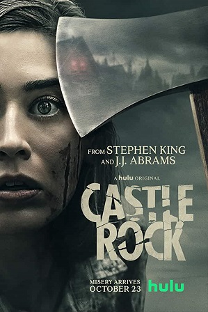 Castle Rock Season 2 Full Hindi Dual Audio Download 480p 720p All Episodes