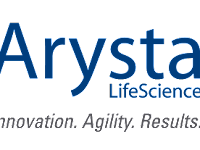 Lowongan Kerja PT Arysta LifeScience