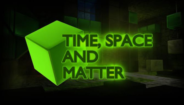 Time-Space-and-Matter-Free-Download