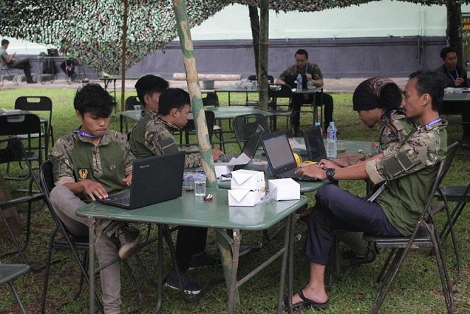 Ahli+IT+Indonesia.jpg (664×444)