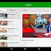 Meer zenders in HD bij KPN Play
