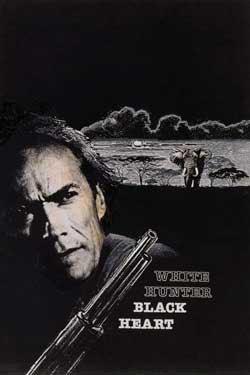 White Hunter, Black Heart (1990)
