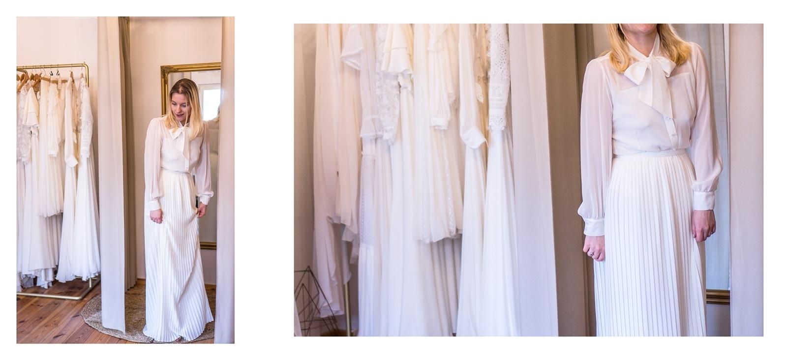 2a kiedy suknia ślubna kiedy suknie ślubne są najtańsze suknie ślubne do 5 tysięcy kiedy zamówić suknie ślubną poznań warszawa łódź kraków wrocław gdańsk