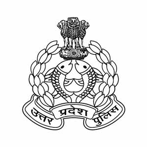 Download Admit Card UP Police SI  2016-17