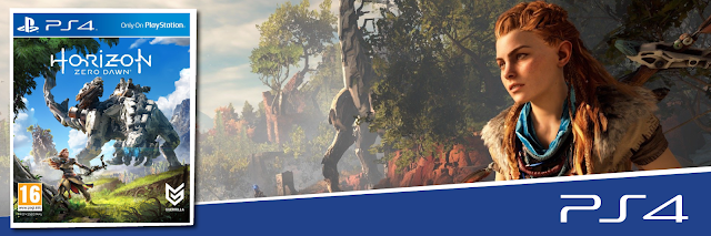 https://pl.webuy.com/product-detail?id=711719824862&categoryName=playstation4-gry&superCatName=gry-i-konsole&title=horizon-zero-dawn&utm_source=site&utm_medium=blog&utm_campaign=ps4_gbg&utm_term=pl_t10_ps4_pro&utm_content=Horizon%20Zero%20Dawn