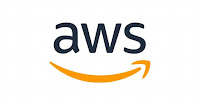 https://aws.amazon.com/certification/faqs/