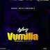 Aslay - Vumilia | Download now mp3