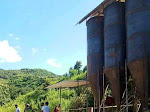 Tidak Mengantongi Izin, Eksploitasi  Tambang Emas PT. Kencana Bumi Utama di Desa Boke Terancam Dihentikan
