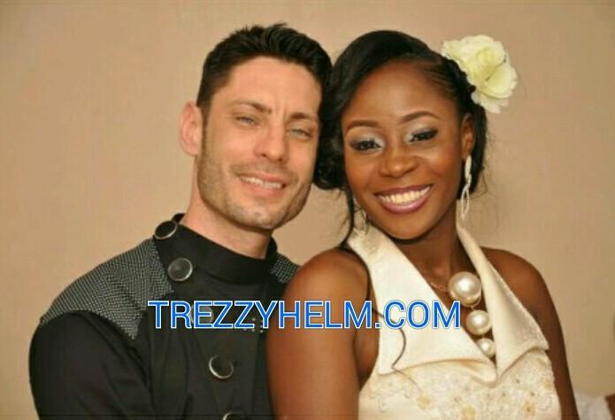 nigerian girl dating site interracial dating around the world
