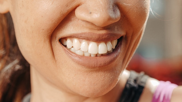 Gum Disease, Learn to Spot the Early Symptoms, Oral Health, Health