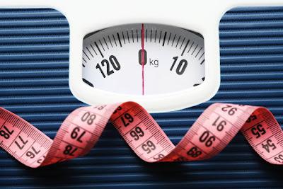 علاج النحافة وأقصر الطرق لزيادة الوزن