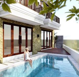 Harmony Villa Residence Sale Ketewel Bali